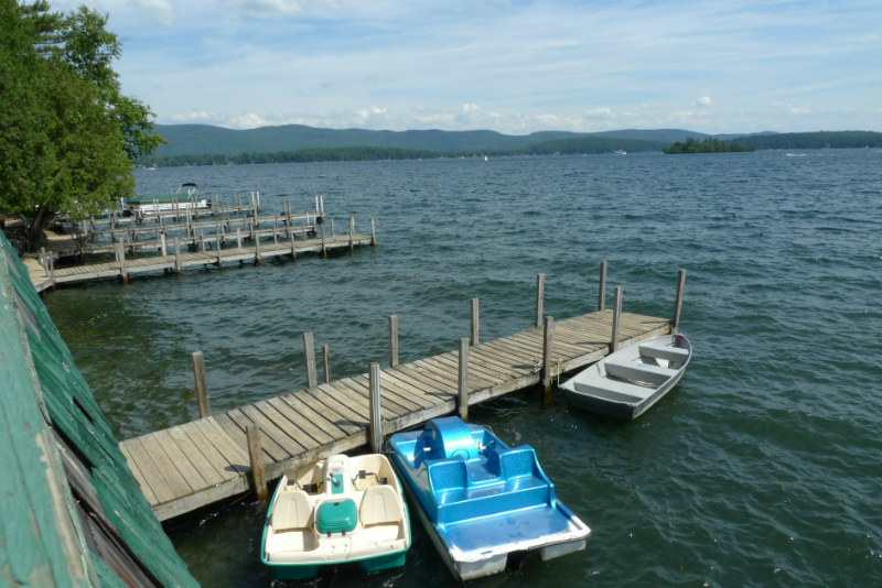 lake_george-2010-209